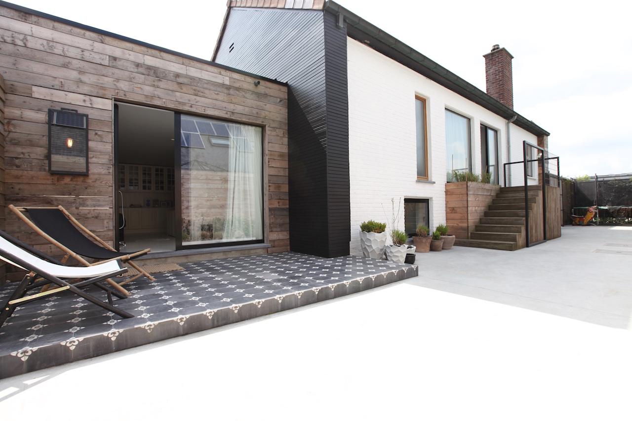 Verkoop huis knokke heist woning met kantoor prestigieus for Huis verkoop site