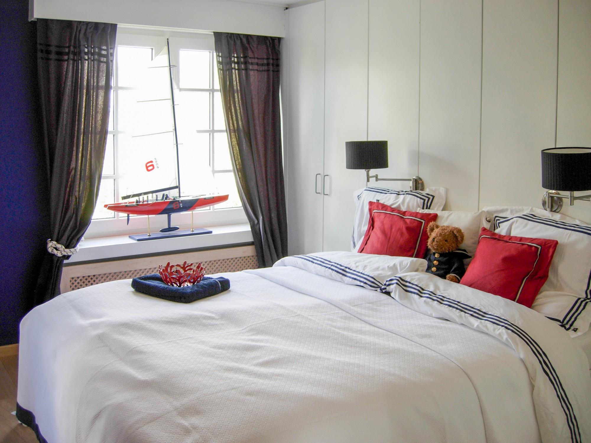 Location Maison 4 CH knokke-Heist - Maison très charmante situé dans le vieux Knokke