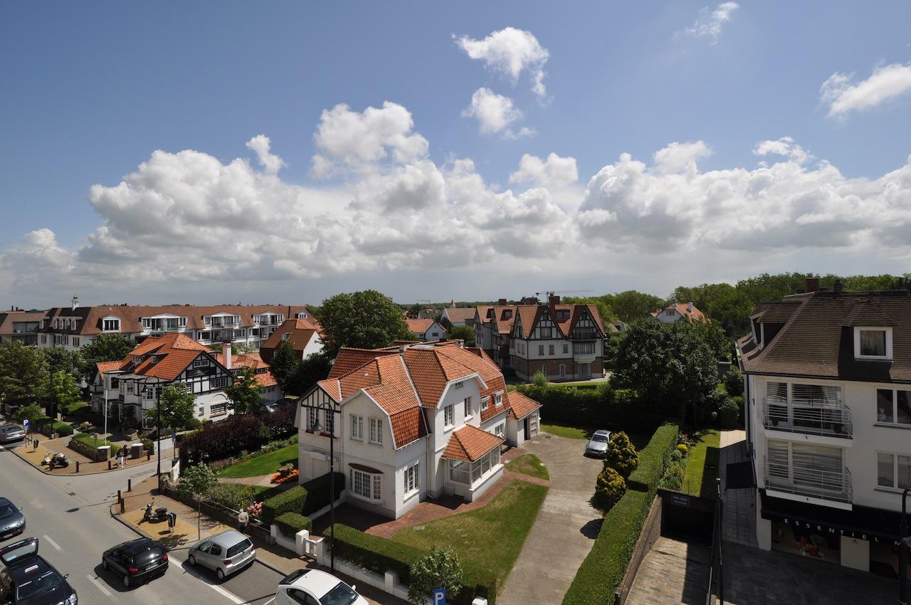 Locations appartement t2 f2 knokke zoute kustlaan tss for Agences immobilieres de prestige