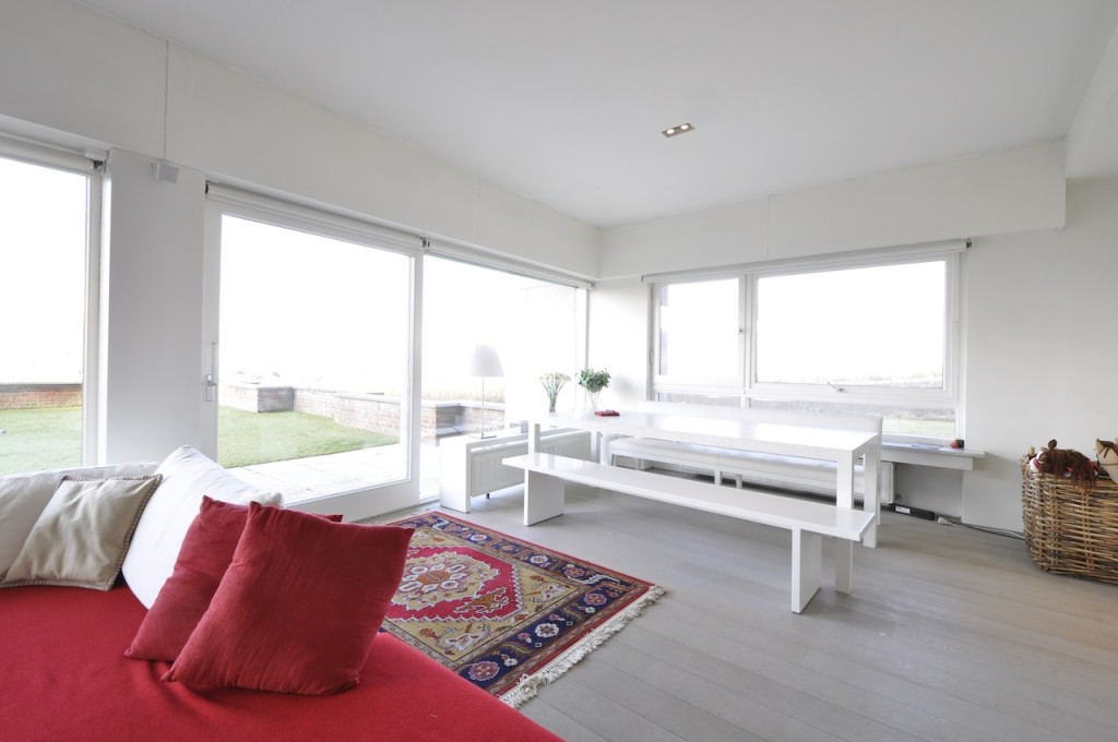 Locations appartement t4 f4 knokke zoute design for Location appartement design