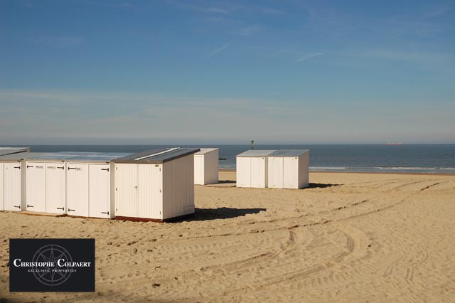 locations cabine knokke zoute strandcabine zoute agence. Black Bedroom Furniture Sets. Home Design Ideas
