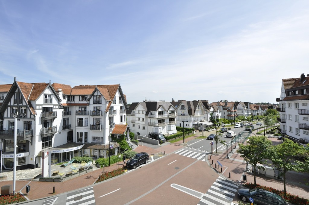Locations appartement t2 f2 knokke zoute vlakbij for Agence immobiliere knokke