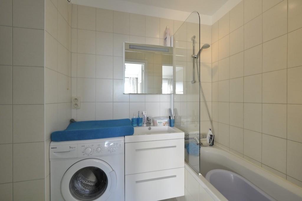 Appartement 1 CH Knokke-Heist - Heldenplein Loué