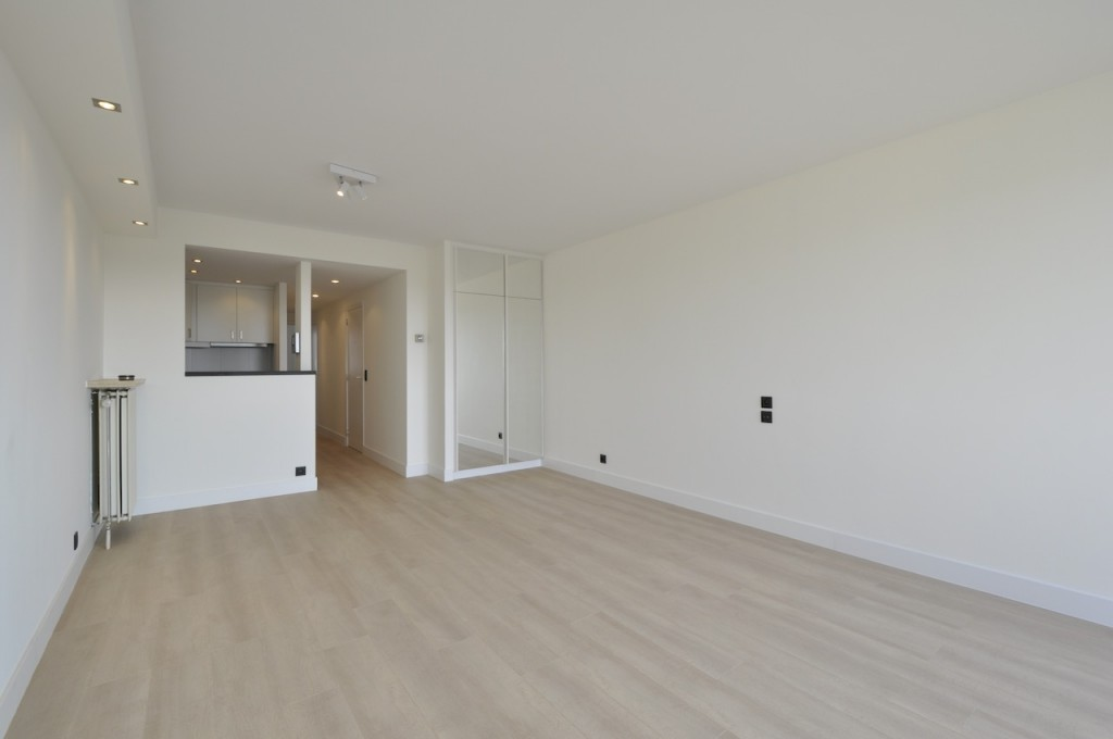 Location Appartement 1 CH Knokke le Zoute - près de la Place Albert
