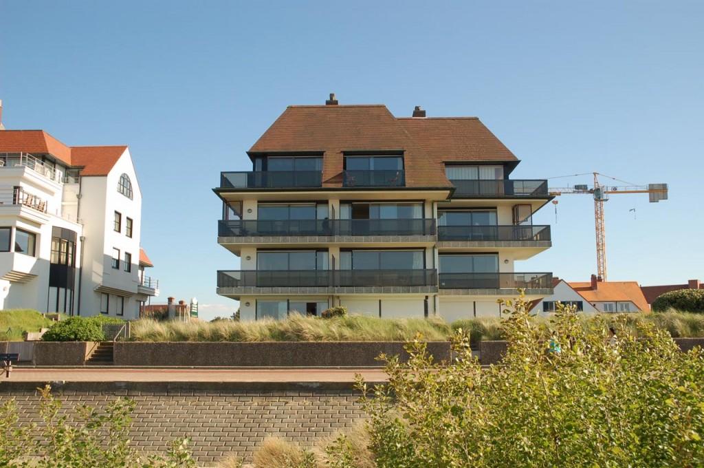 Verkoop appartement t3 f3 knokke zoute wandeldijk for Huizenverkoop site