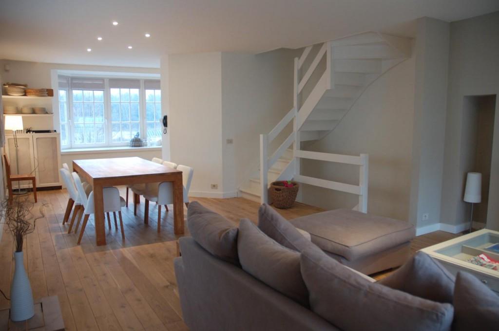 Ventes villa t4 f4 knokke zoute uitzonderlijke woning prestigieus vastgoedkantoor gevestigd in - Uitzonderlijke badkamer ...