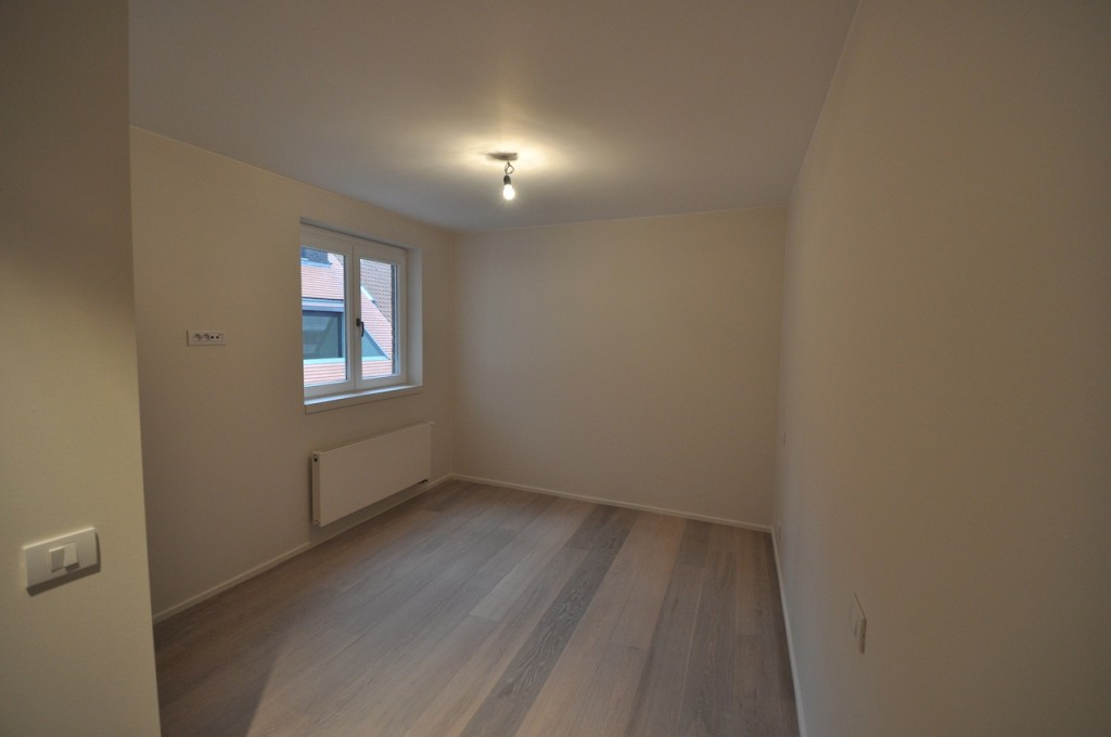 Vente Appartement 3 CH Knokke le Zoute -  Place Albert Vendu