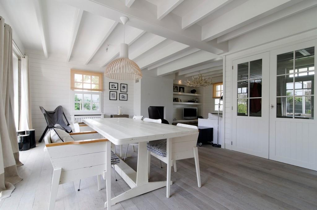 Ventes villa t6 f6 knokke heist mi casa woning met for Auto interieur reinigen antwerpen