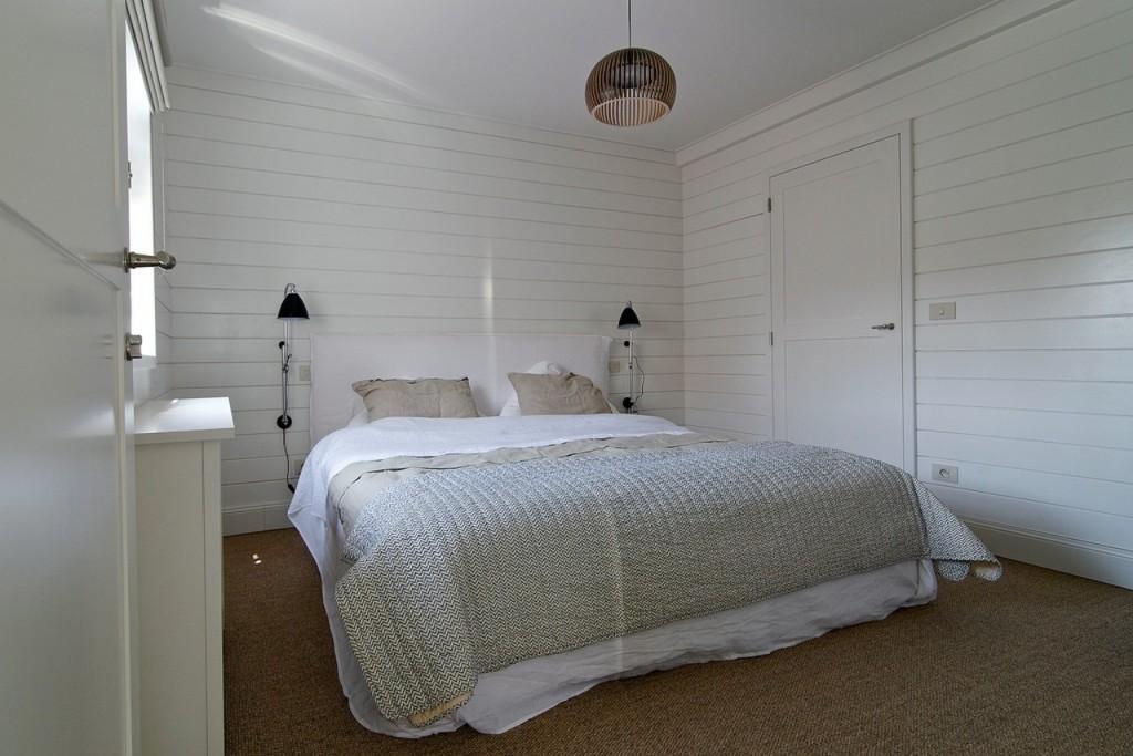 Vente Villa 6 CH Knokke-Heist -  maison mi casa avec piscine