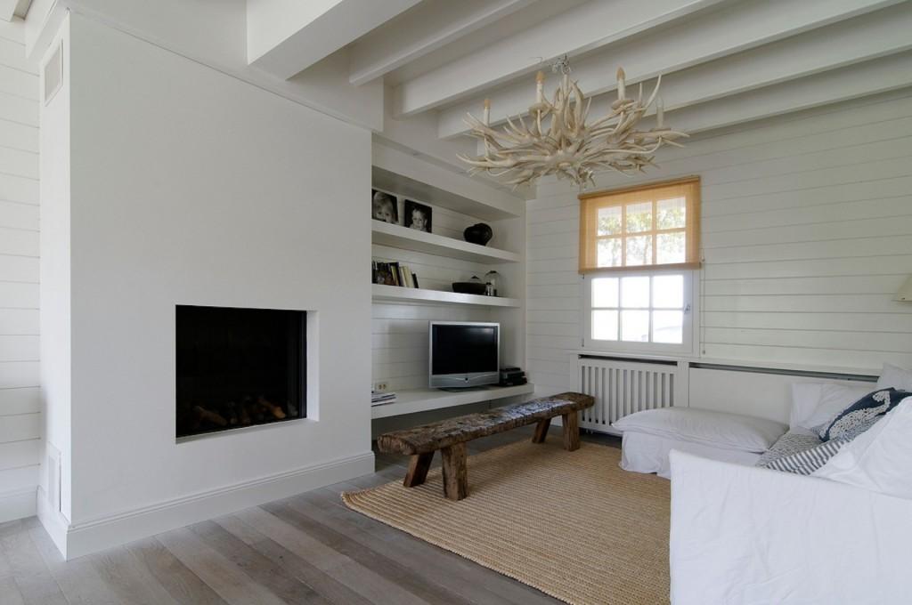Ventes villa t6 f6 knokke heist mi casa woning met for Casa meuble salle de bain