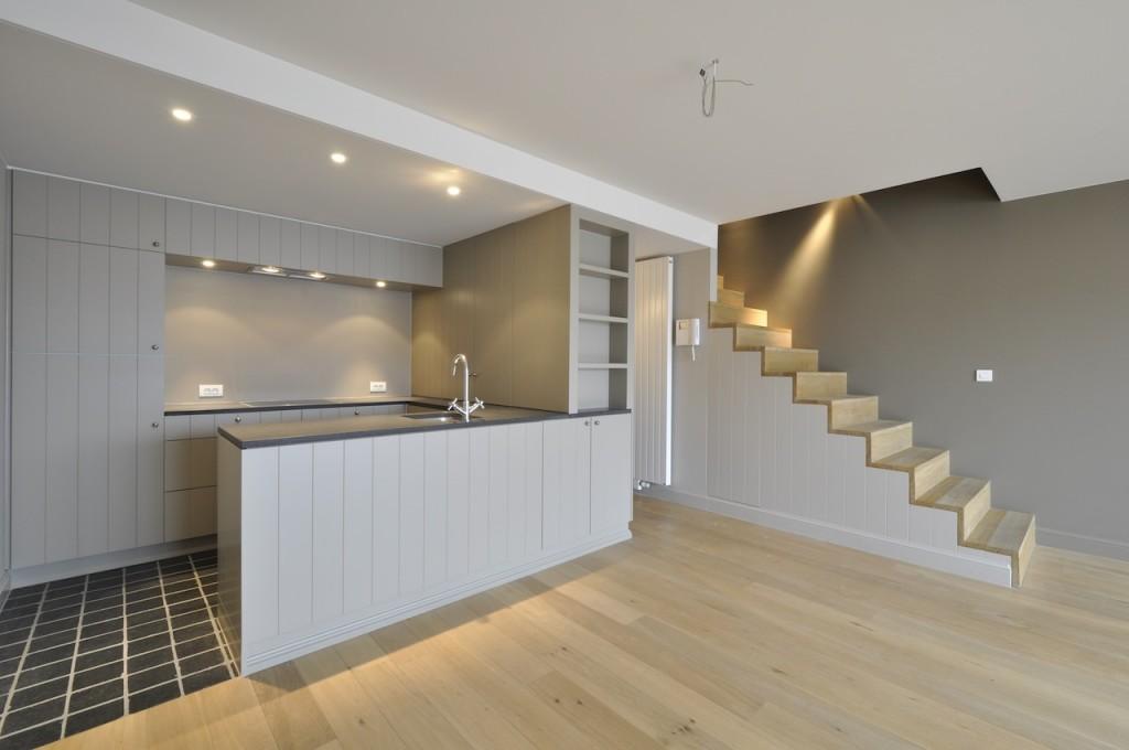 Ventes Appartement T2 F2 Knokke Heist Duplex In Zoute