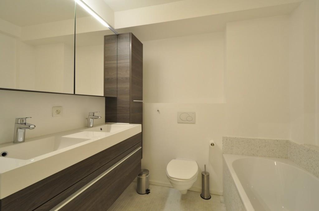 Ventes appartement t2 f2 knokke heist dumortierlaan prestigieus vastgoedkantoor gevestigd in - Keuken volledige verkoop ...