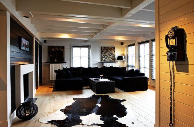 Vente Villa 6 CH Knokke-Heist - Mi Casa