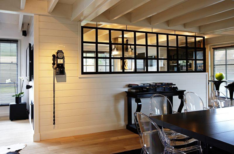 ventes villa t6 f6 knokke heist mi casa christophe colpaert exclusive properties. Black Bedroom Furniture Sets. Home Design Ideas