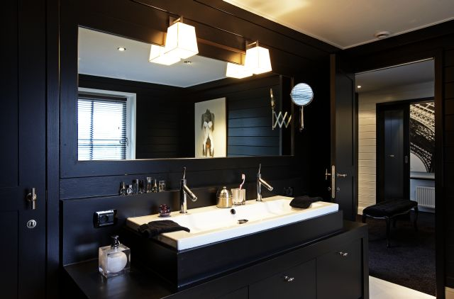 Ventes Villa T F Knokke Heist Mi Casa Christophe Colpaert Exclusive Properties