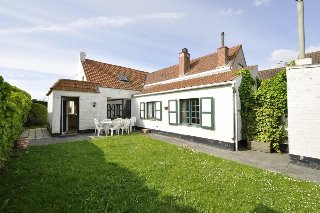Ventes huis t3 f3 knokke heist graaf jansdijk for Verkoop huizen
