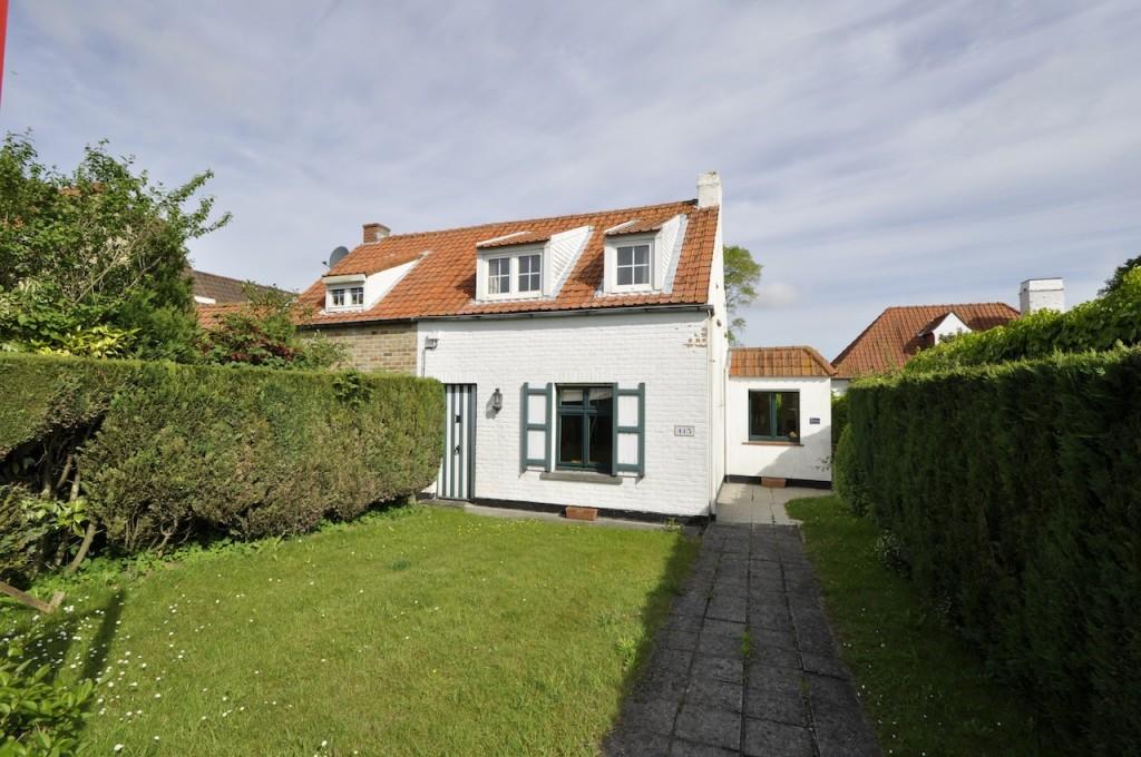 Verkoop huis t3 f3 knokke heist graaf jansdijk for Huis verkoop site