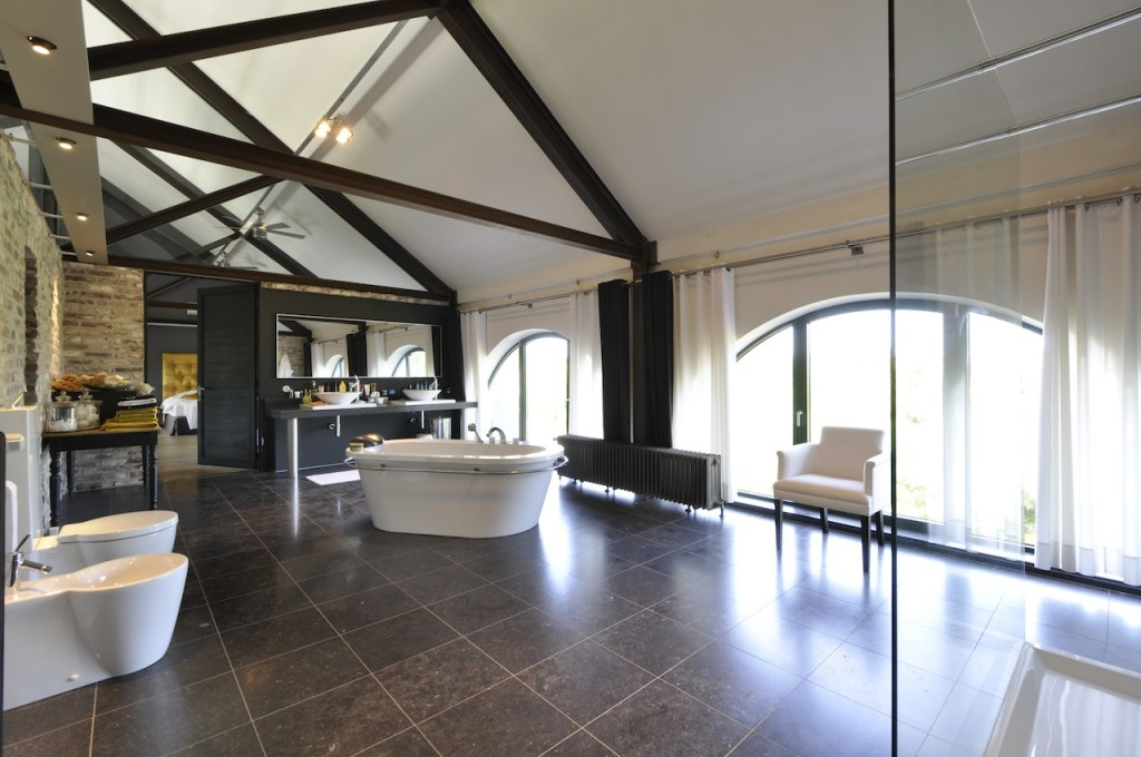 Ventes villa t4 f4 knokke heist kalfstraat prestigieus vastgoedkantoor gevestigd in knokke - Deco stijl loft ...