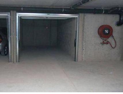 Vente garage Knokke-Heist - Box fermé