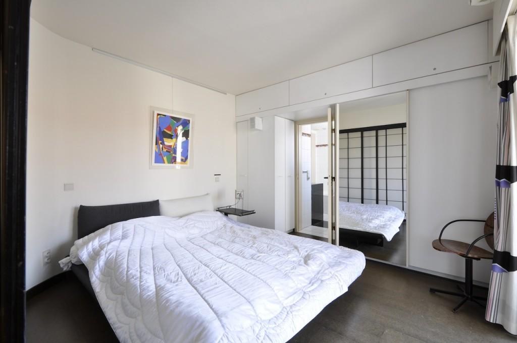 Vente Appartement 2 CH Knokke-Heist - près du Casino