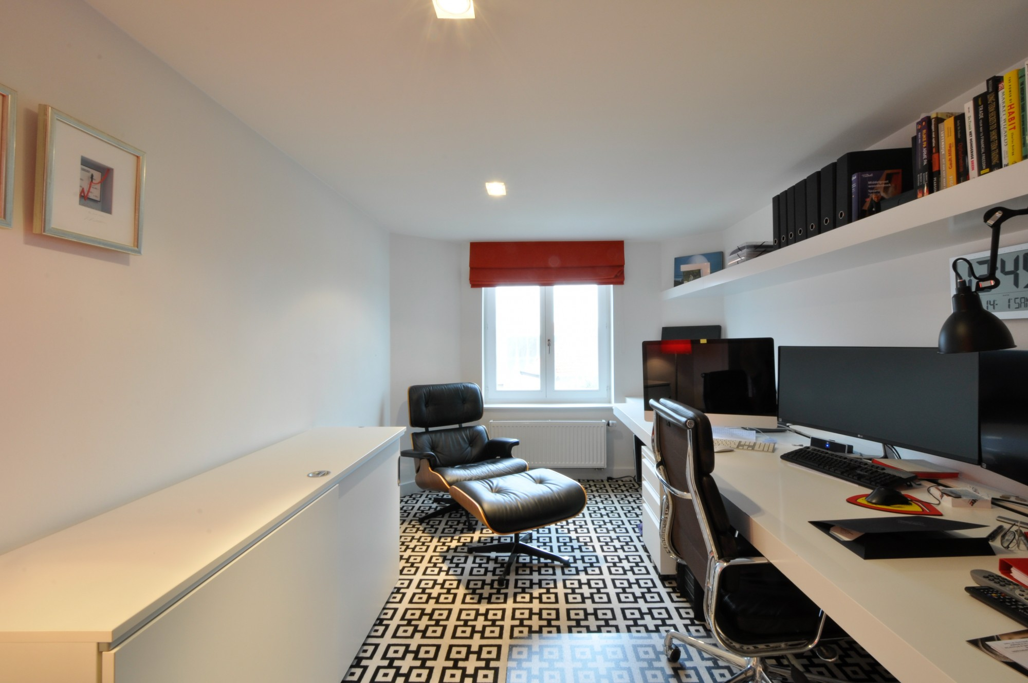 Ventes huis t5 f5 knokke heist villa prestigieus for Huis verkoop site