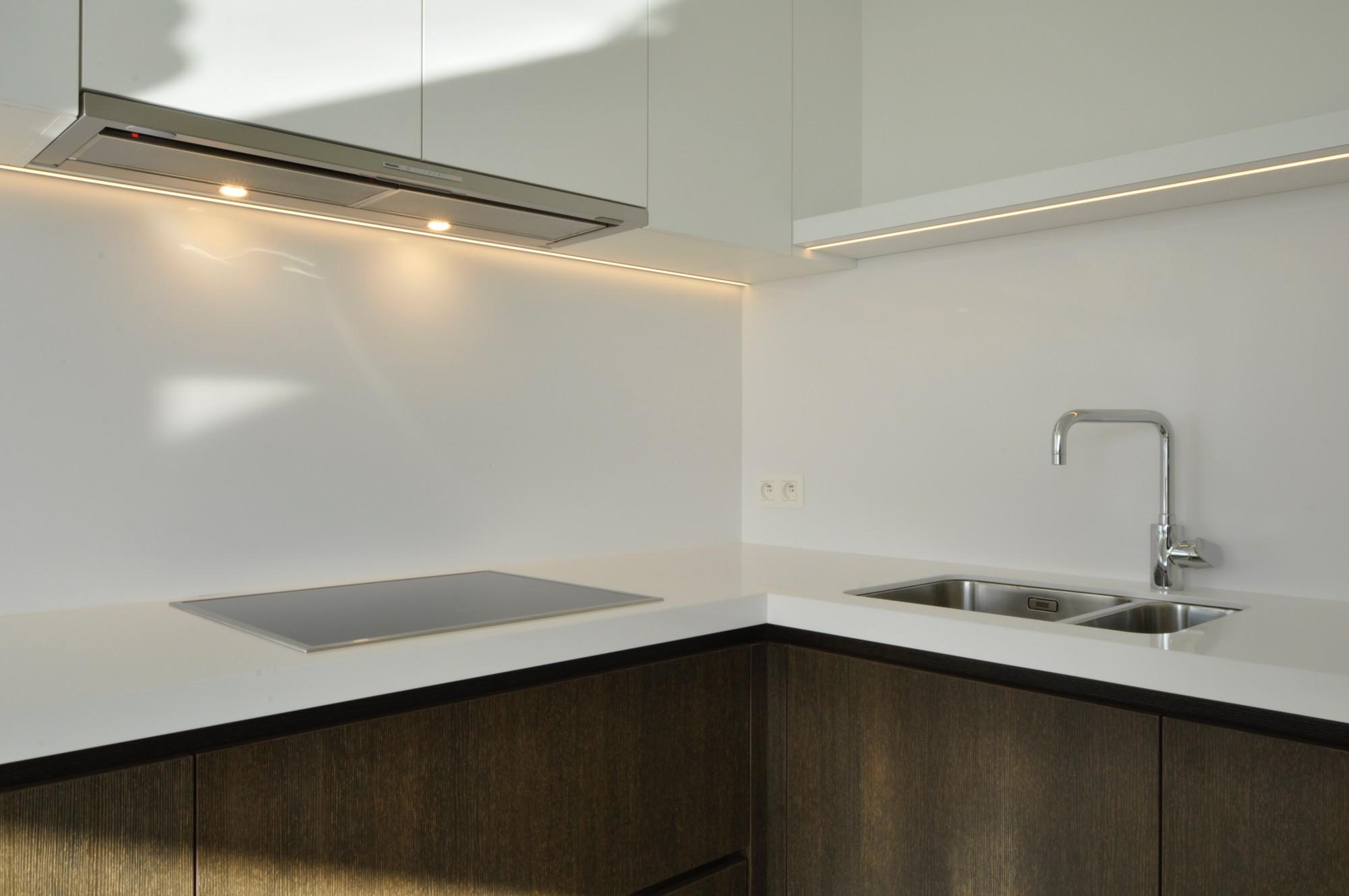 Verkoop appartement t3 f3 knokke heist zeedijk for Huizenverkoop site