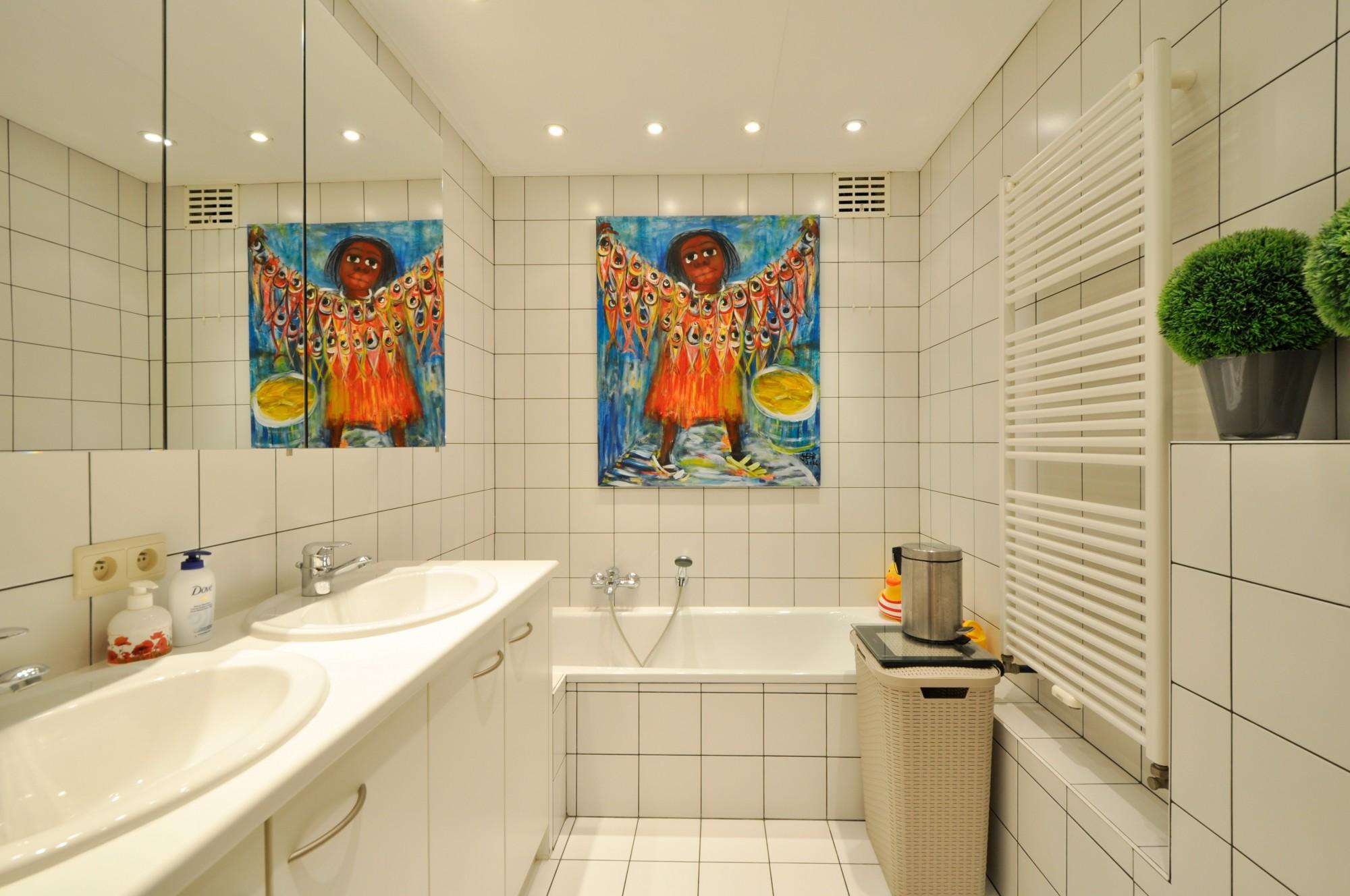 Location Appartement 2 CH Knokke-Zoute - Kustlaan / près de la Place Albert