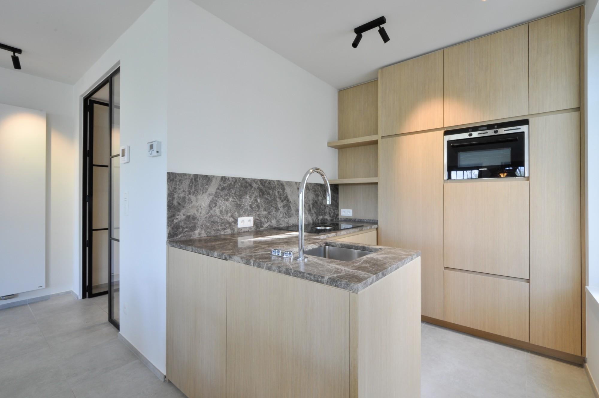 Verkoop Appartement T2 F2 Knokke-Heist - Duinenwater / Meerzicht ...