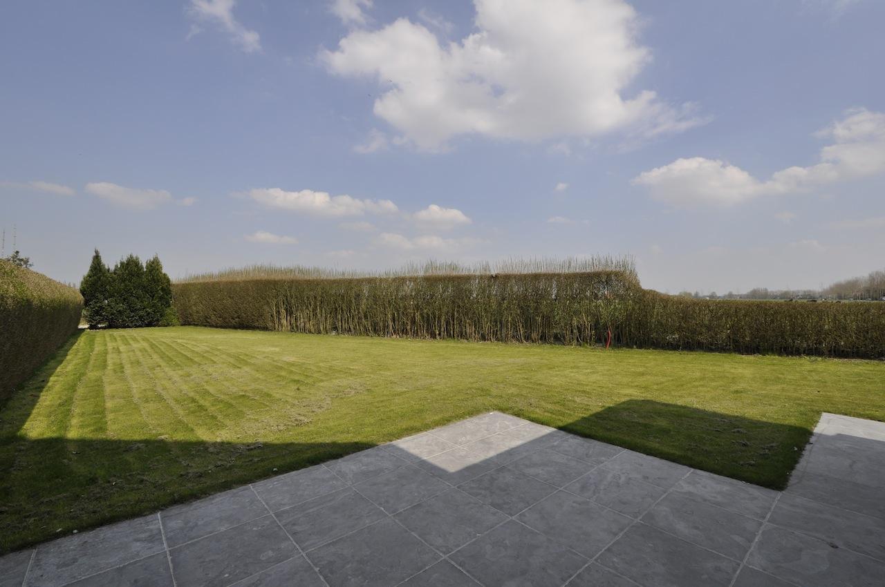 Location Villa 4 CH Knokke-Heist - Kalvekeetdijk