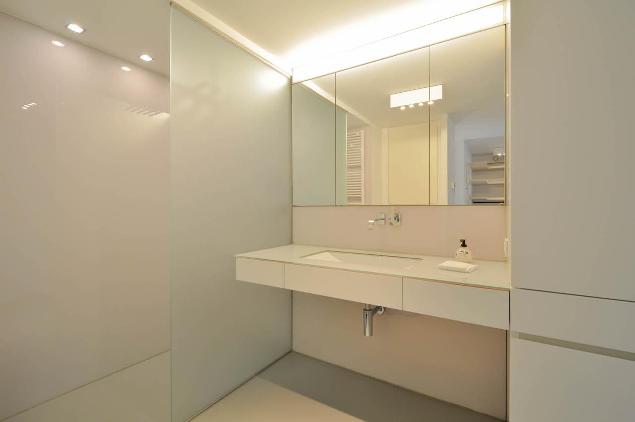 Locations Appartement T2 F2 Knokke Heist Design Appartement Op