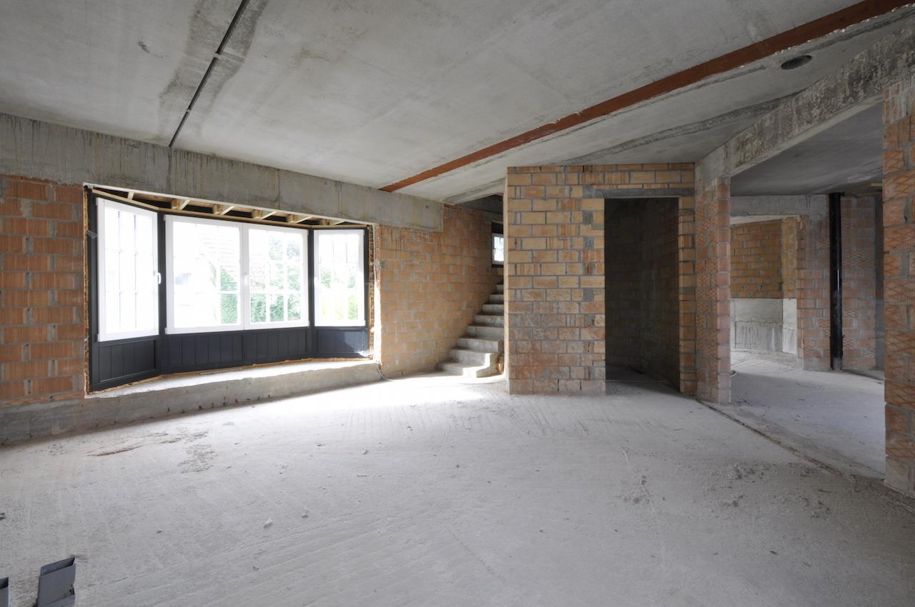 Vente Maison 2 CH Knokke-Heist - Bel-étage Graaf Jansdijk