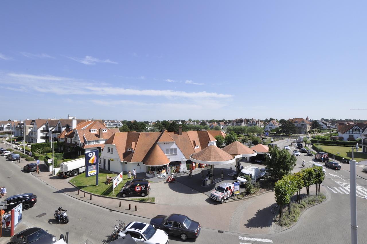 Verkoop appartement t1 f1 knokke zoute kustlaan aan for Huizenverkoop site
