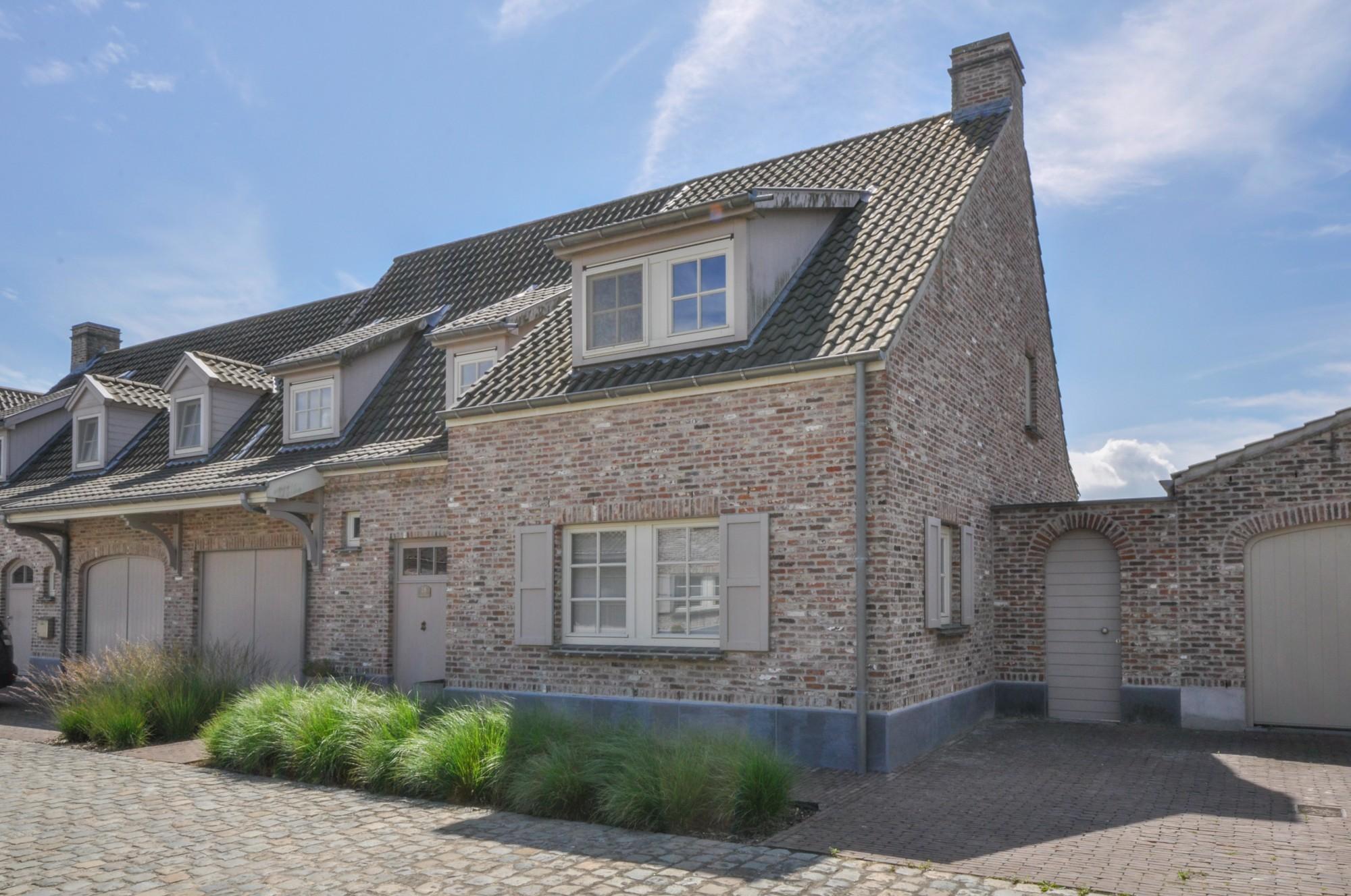 Verkoop huis t3 f3 knokke heist biezenmaat ramskapelle for Huis verkoop site