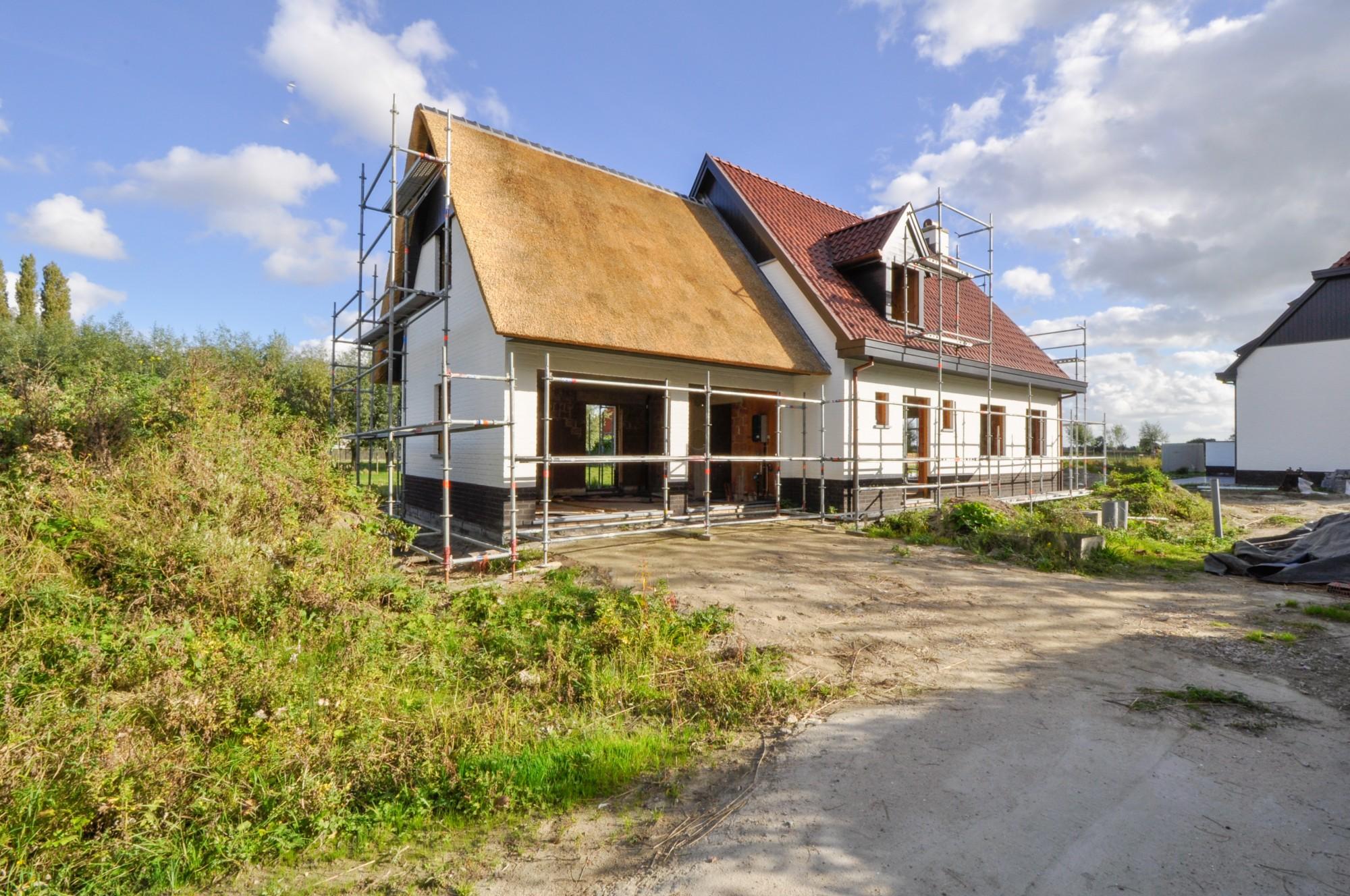 Ventes huis t3 f3 knokke heist middelhoek prestigieus for Huis verkoop site
