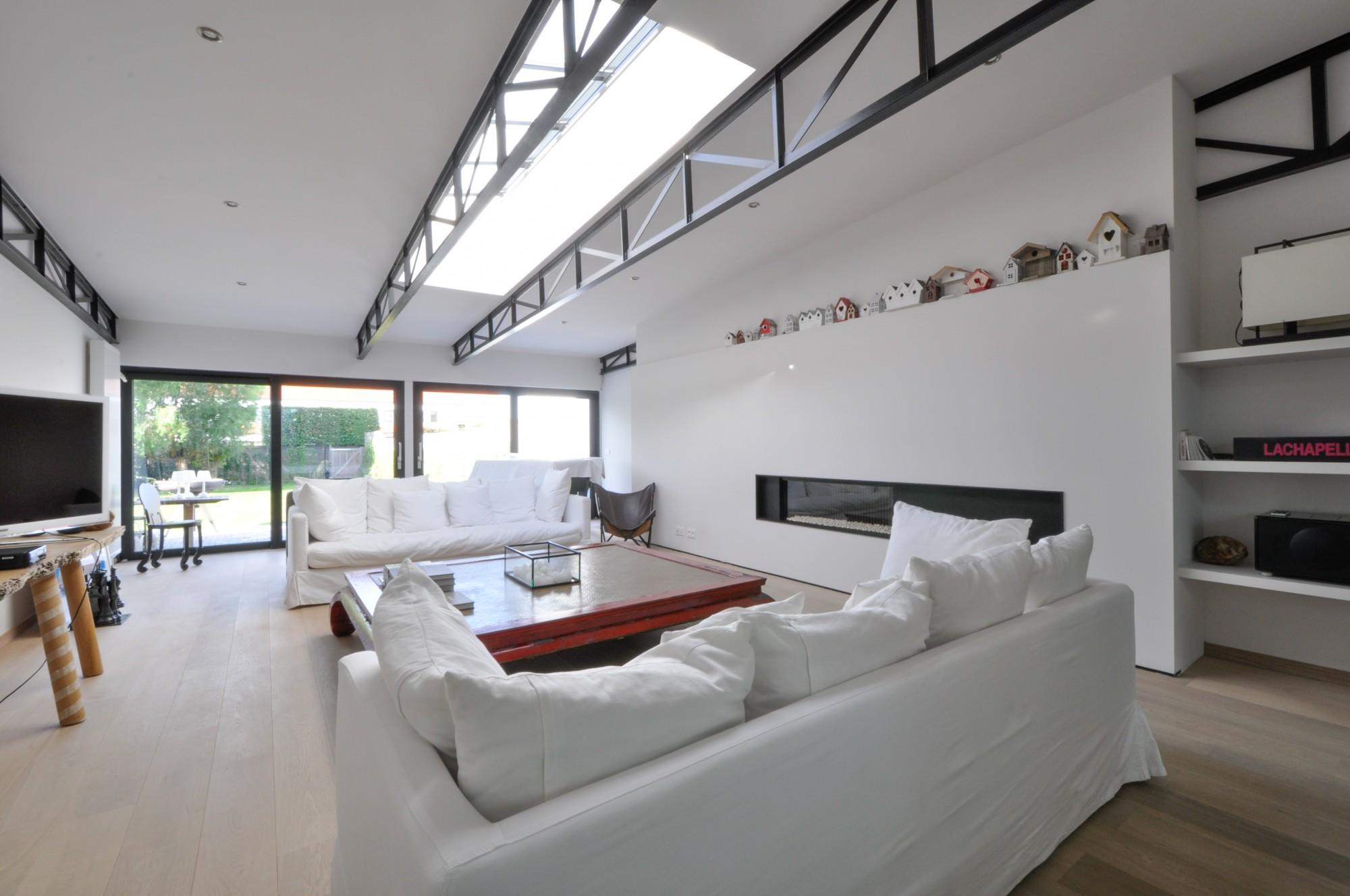 Te huur appartement 3 slaapkamers Knokke-Zoute Mini-Golf garage ...