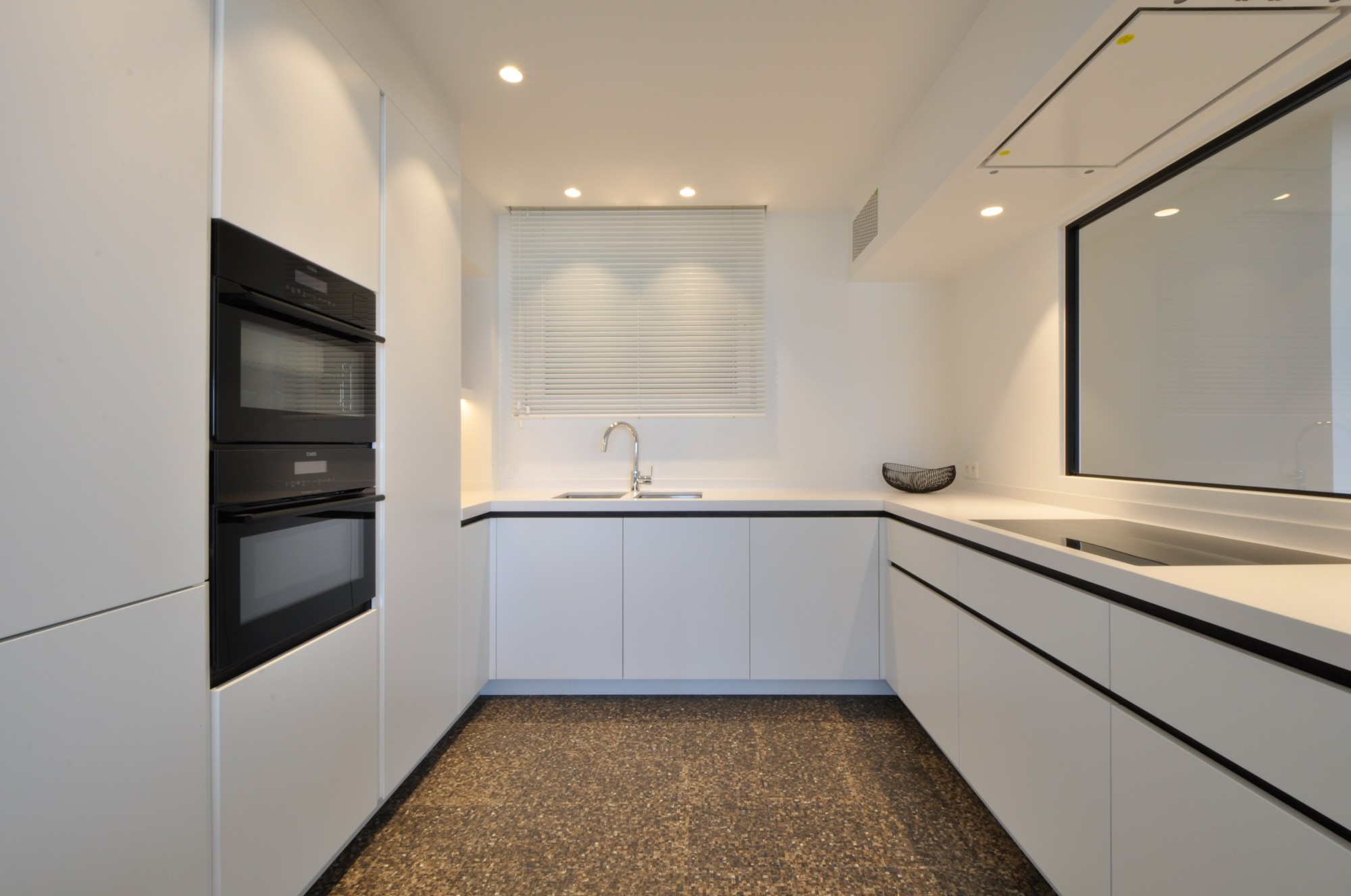 Ventes appartement t3 f3 knokke heist zeedijk agence for Agence immobiliere vente appartement