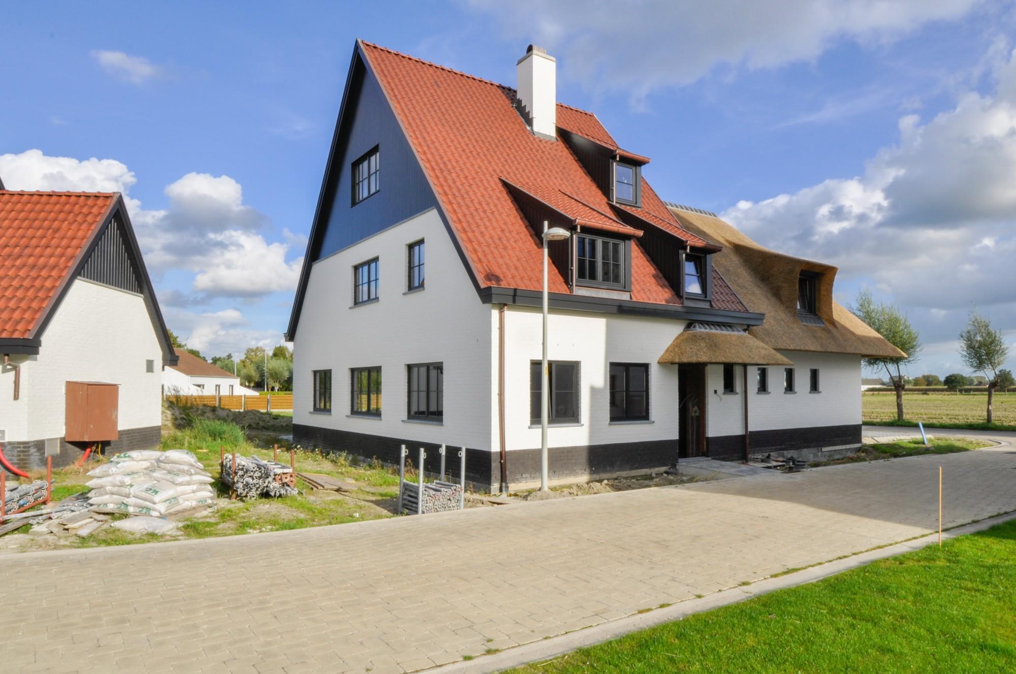 huis verkopen plaatje