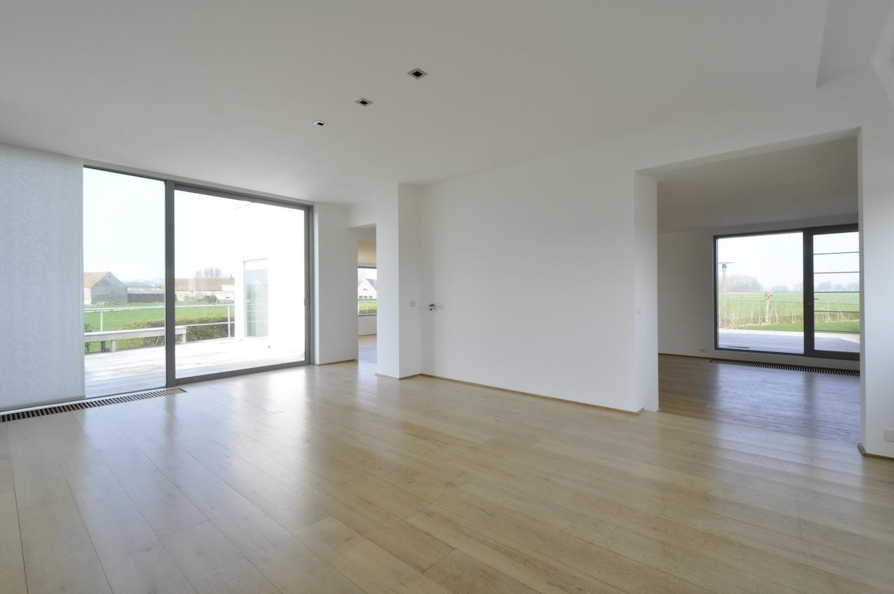 Location Villa 5 CH Knokke-Heist - Graaf Jansdijk - Cinq anneaux