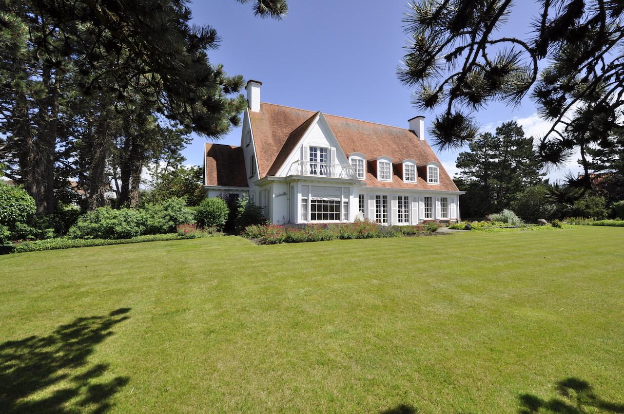 Verkoop villa 39 s huizen prestigieus vastgoedkantoor for Verkoop huizen