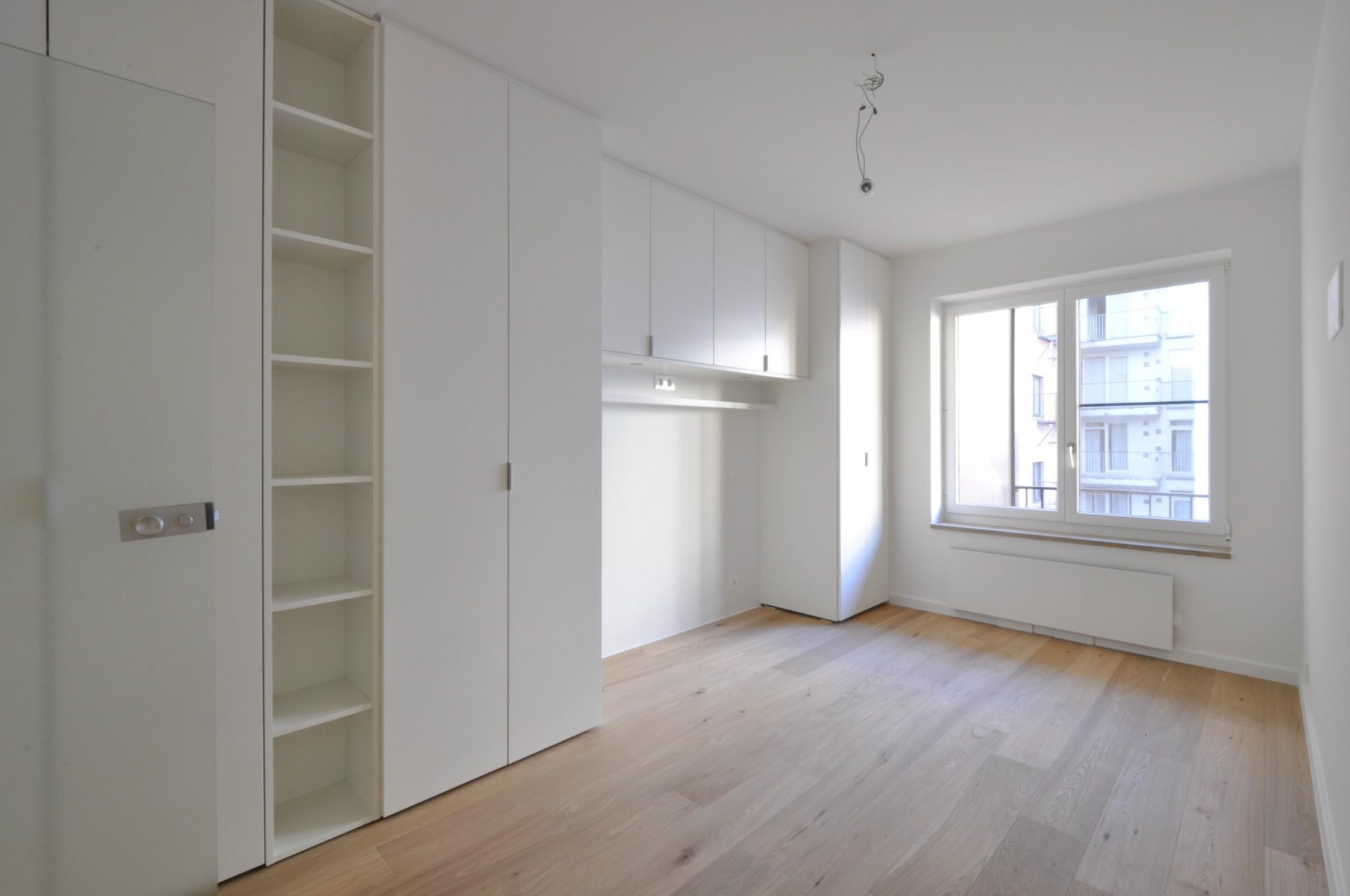 Location Appartement 2 CH Knokke-Zoute - Kustlaan près du minigolf