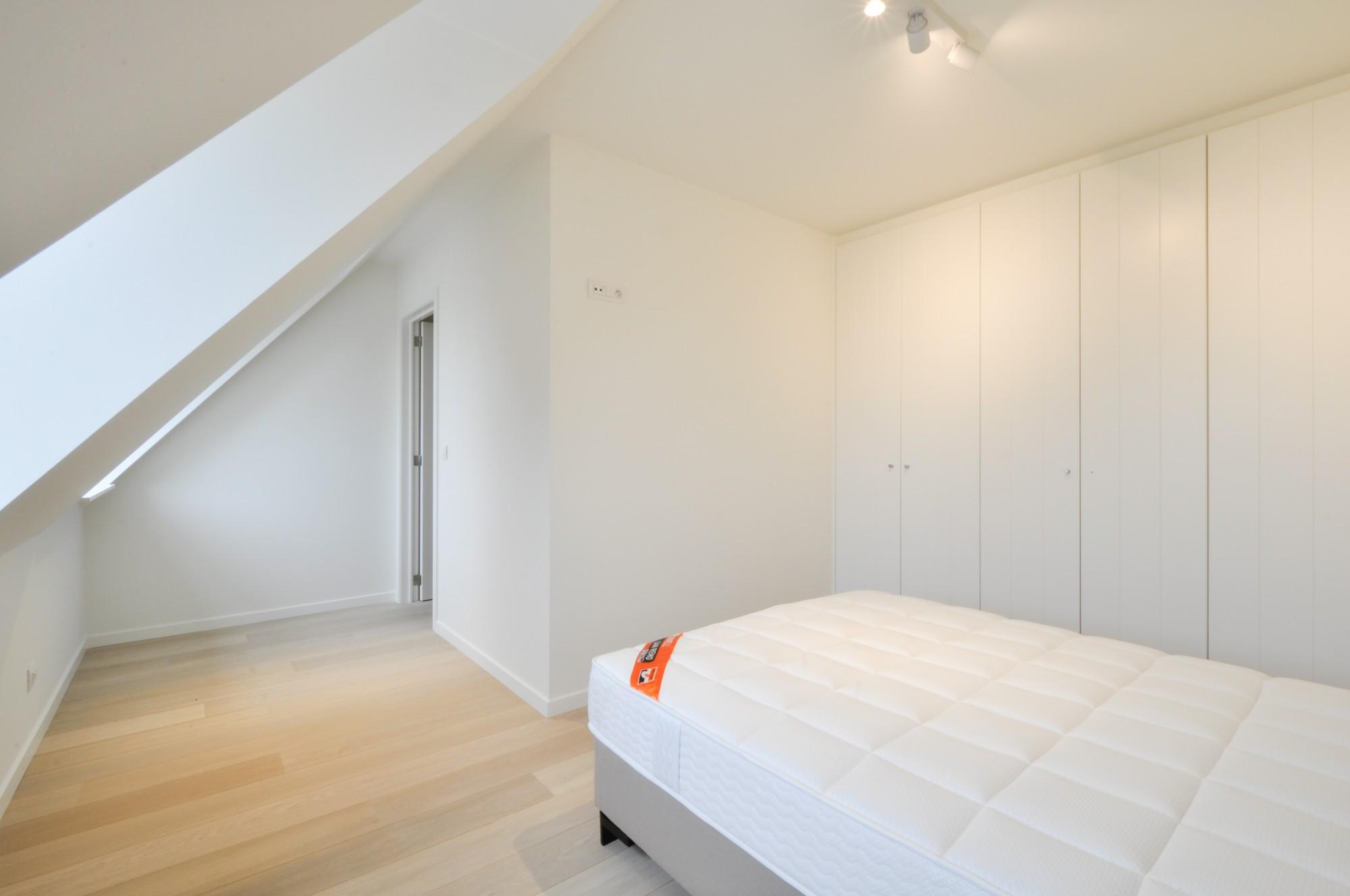 Vente Maison 4 CH Knokke-Heist -  Middelhoek