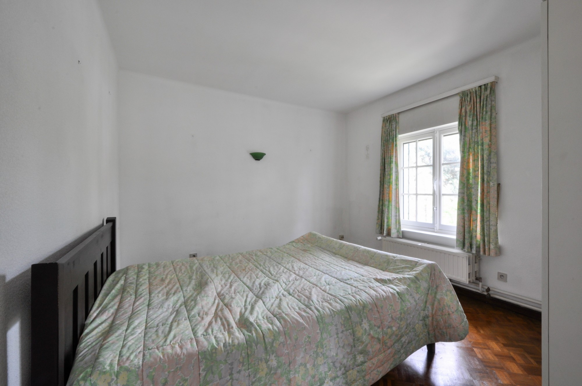 Vente Appartement 3 CH Knokke-Zoute - Appartement d'angle près de l'église des Pères Dominicains