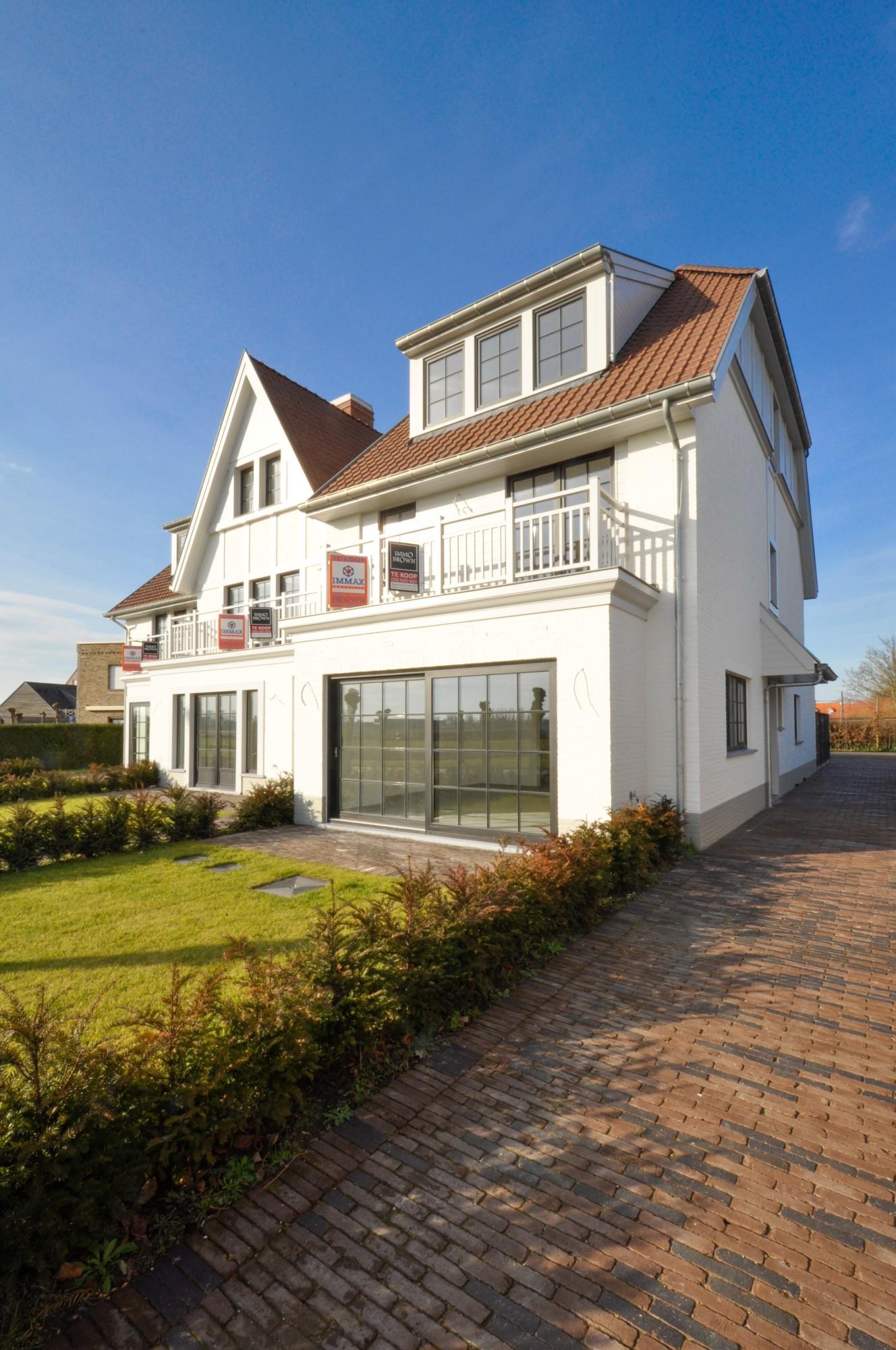 Verkoop huis t5 f5 knokke heist apollo xi laan open for Huis verkoop site