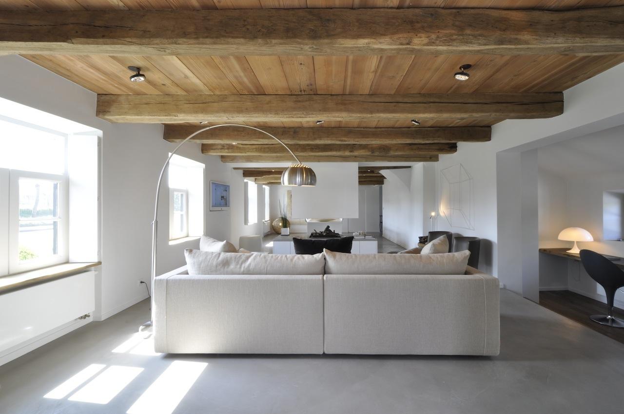 Renovatie Badkamer Knokke : Verkoop villa t3 f3 knokke heist hoeve aan kalfsmolen prestigieus
