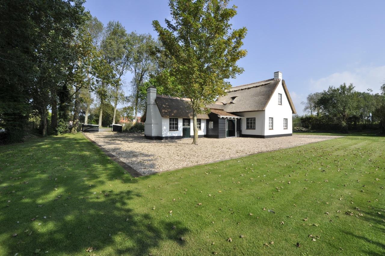 ventes villa t3 f3 retranchement nederland alleenstaande polderwoning christophe colpaert. Black Bedroom Furniture Sets. Home Design Ideas