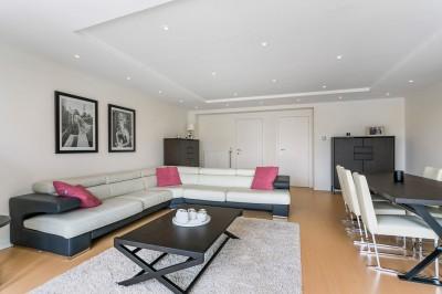 Vente Appartement 2 CH Knokke-Zoute - Kustlaan / près de la Place Albert