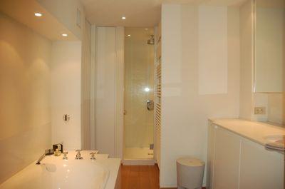Appartement 3 CH Knokke-Heist - finition OBUMEX Loué
