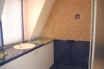 Villa 4 CH Knokke le Zoute -  Villa jumelée Loué