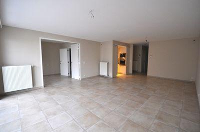 Appartement 3 CH Knokke le Zoute - près duj minigolf Loué