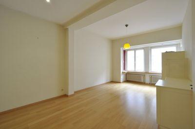 Appartement 1 CH Knokke-Heist - pied à terre Loué